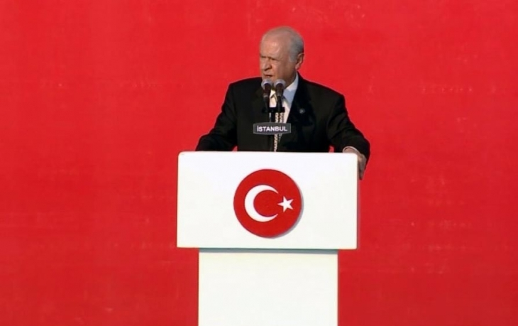 FETÖ, Türkiye'nin kalbine nişan aldı!