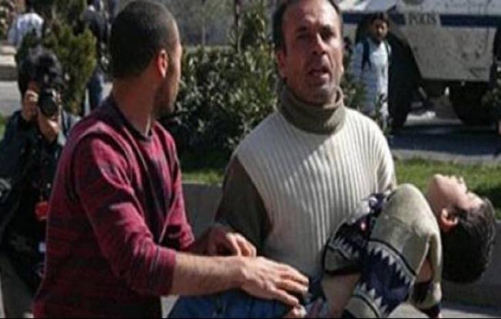 Enes Ata'nın babası: 10 yıldır adalet gelmedi