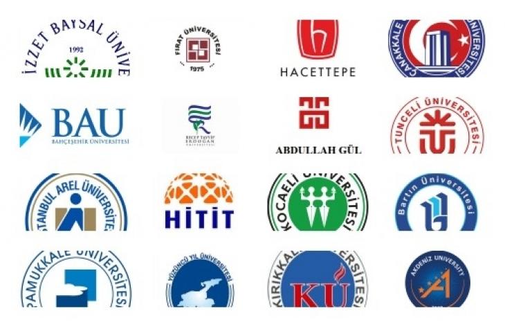 Barış için imza atan akademisyenlere açılan soruşturmalar, gözaltına alınanlar