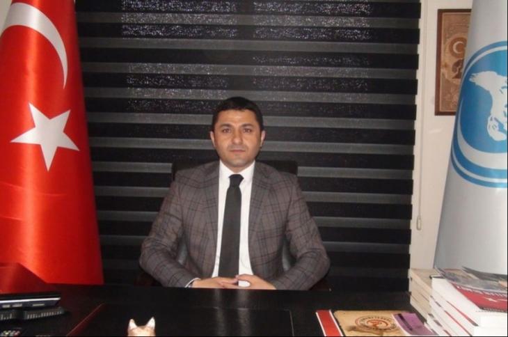 'Ermeni avına mı çıkalım' diyen Adıgüzel'e hapis cezası