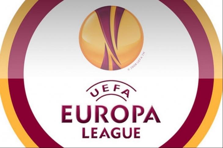 Osmanlıspor, Villarreal'i deplasmanda yendi
