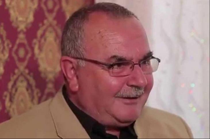 Gülen'e şiir yazan şair gözaltına alındı