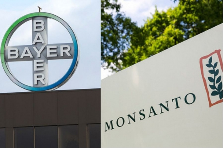 an overview of bayer and its different products Bayer conducts clinical trials in accordance with the international guidelines, the current national and local laws and regulations and the highest medical, scientific and ethical principles.
