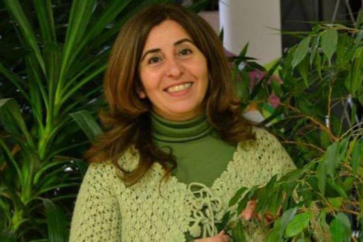 Meryem Göktepe'den 'Kopyala-yapıştır' iddianameye tepki