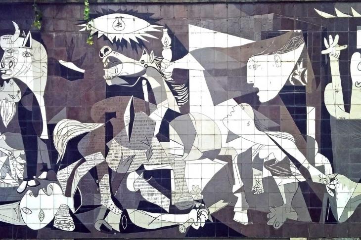 Mülkiye'den* bir tablo