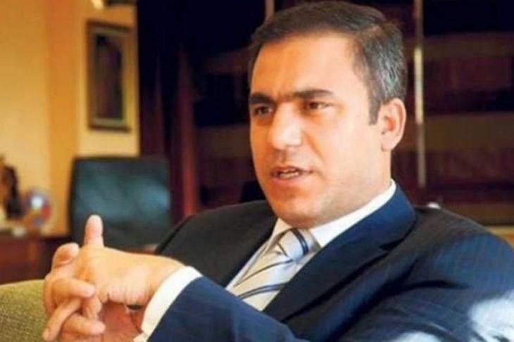 Darbe komisyonu Hakan Fidan'ı es geçti