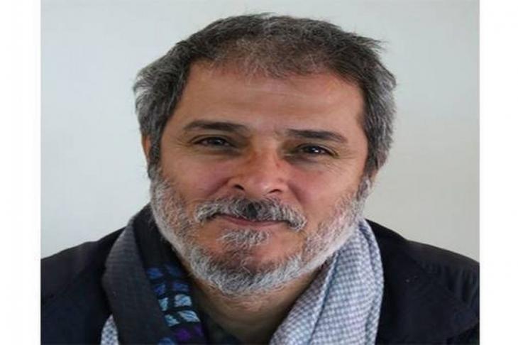 Mahmut Oral: Bölgede iliştirilmiş gazetecilik yapılıyor