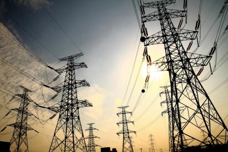 İstanbul'da 9 ilçede elektrik kesilecek