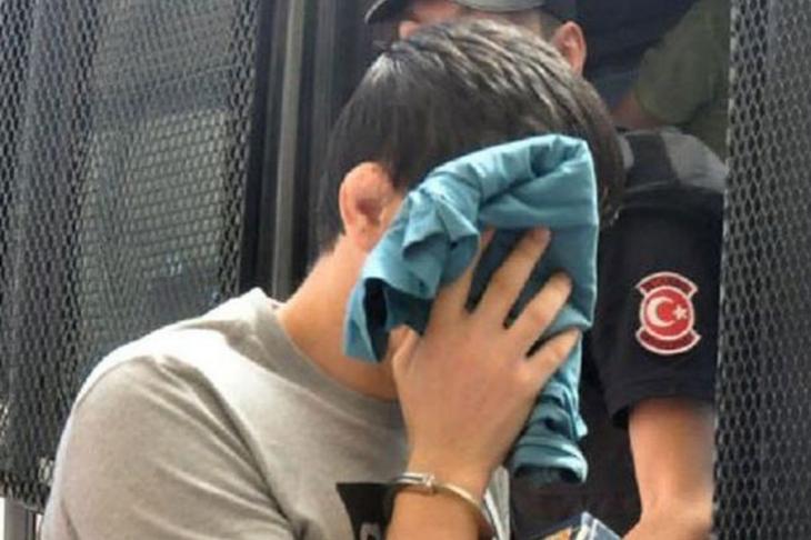 Havalimanı saldırısına ilişkin 17 kişi daha tutuklandı