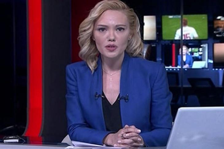 TRT Haber spikeri: Tehdit edildik