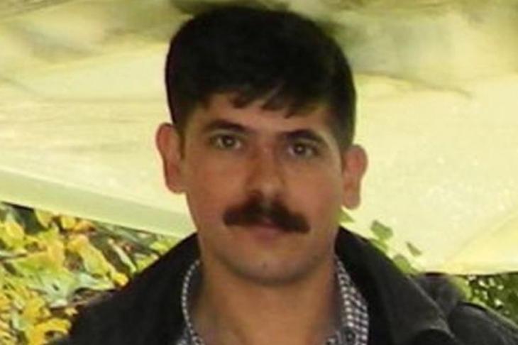 Sosyal medya paylaşımından tutuklanan CHP'li Erdem serbest
