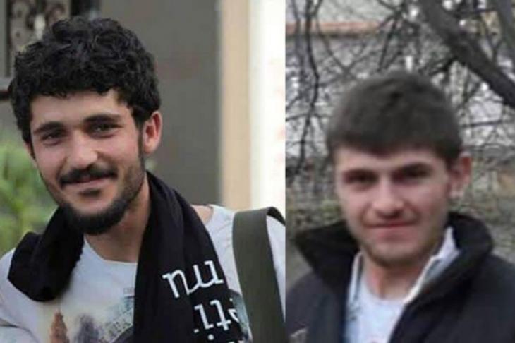 12 gündür gözaltında tutulan Genç ve Kösemen tutuklandı