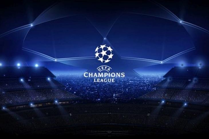 Şampiyonlar Ligi'nde Real Madrid ve Liverpool çeyrek finalde