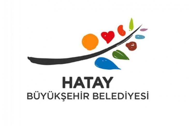 CHP'li belediyeden fişleme anketi iddiası!