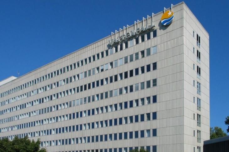 Vattenfall 2 bin çalışanını işten atıyor