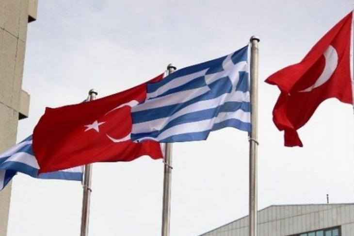 Yunanistan, 3 askeri Türkiye'ye iade etmeyecek