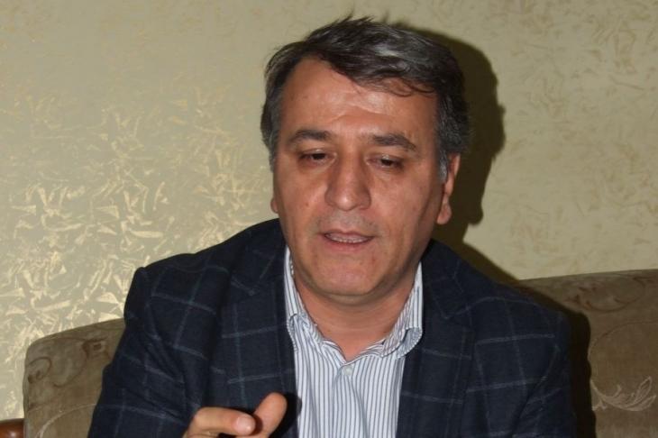 HDP'ye yönelik operasyonlar Meclis gündemine getirildi