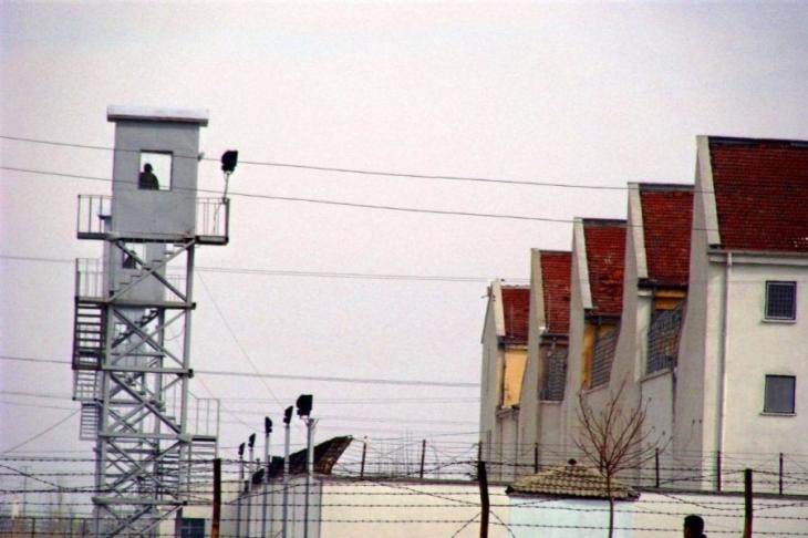 'OHAL'den sonra işkence için özel birim kuruldu'