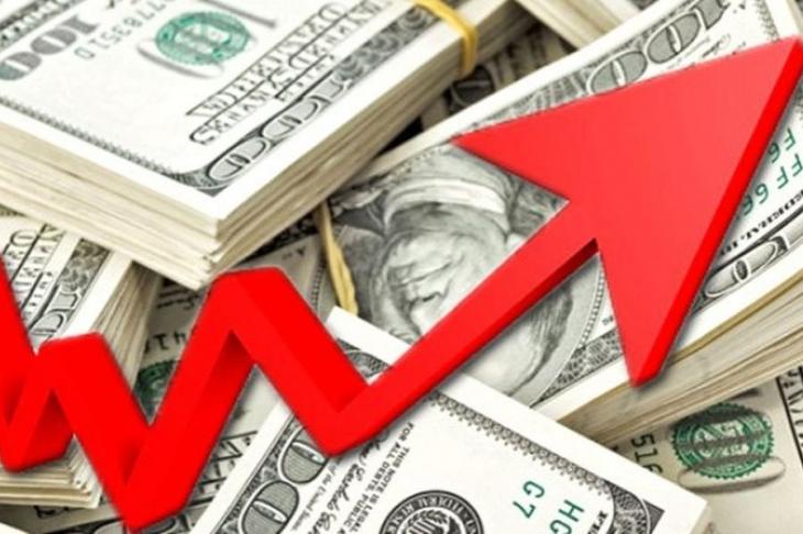 Politik gerilim artarken dolar zirveyi zorluyor