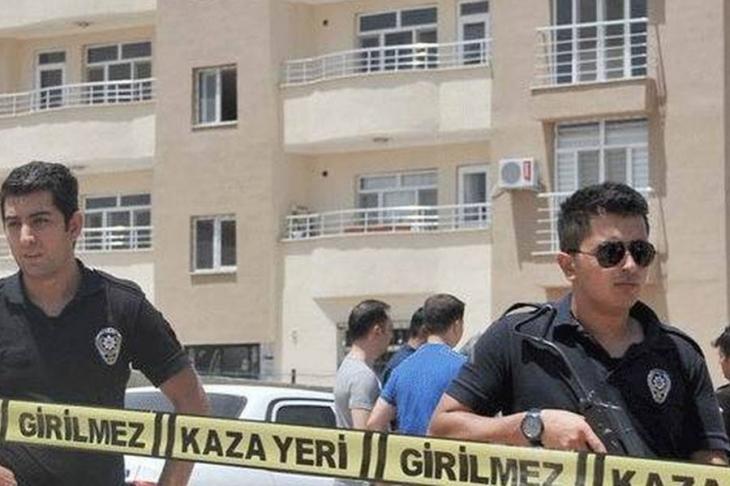 Ceylanpınar suikastıyla ilgili 3 kişiye tahliye
