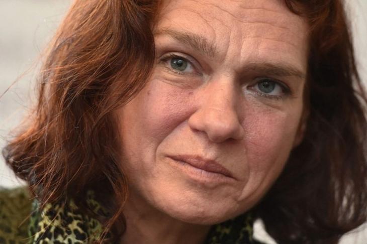İsveçli yayıncısından Aslı Erdoğan için çağrı