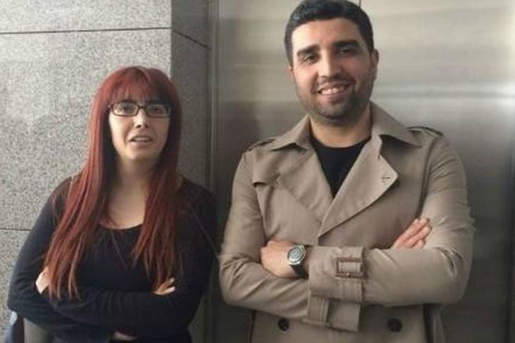 Kürtçe savunma yargıya siyaset bulaştırmakmış!