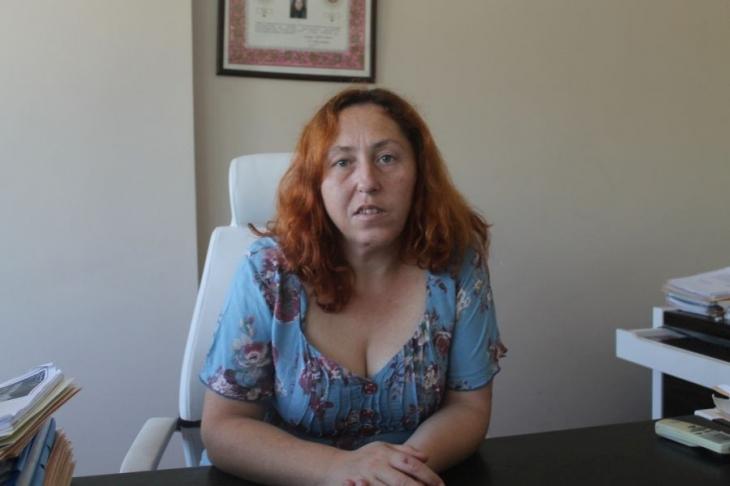 EMEP Aladağ davasındaki tahliyeye tepki gösterdi