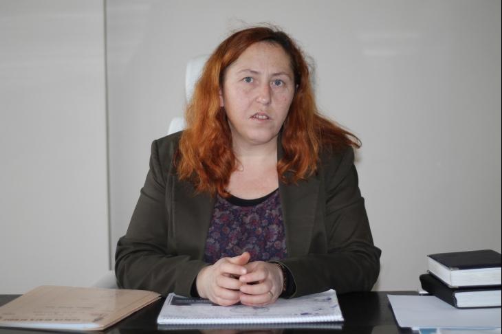 EMEP İl Başkanına Cumhurbaşkanı'na hakaretten beraat