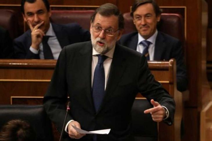 Madrid: Katalonya ile diyalog yok