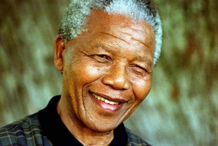 Eski CIA Ajanı: Mandela'yı biz yakalattık