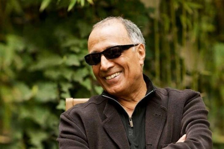 İranlı Yönetmen Abbas Kiyarüstemi yaşamını yitirdi