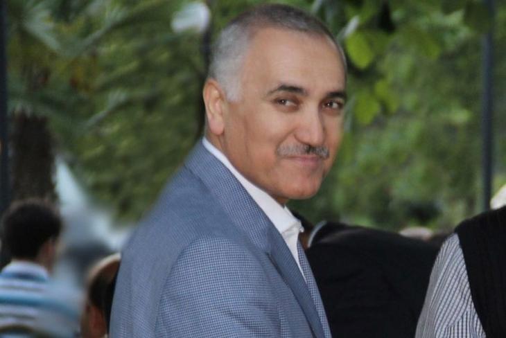 Adil Öksüz'ü bırakan hakim: Tutuklamaya ihtiyaç duymadım