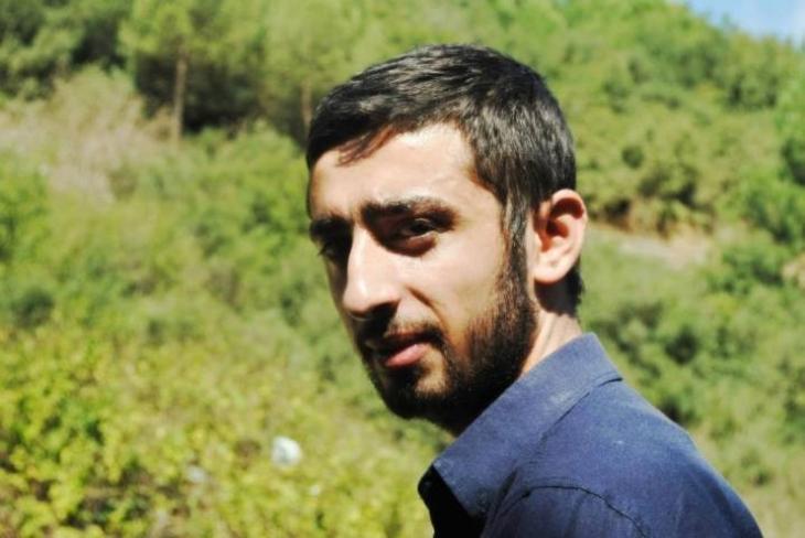 Gedik cinayeti sanıkları: Afrin'de savaşmaya hazırız