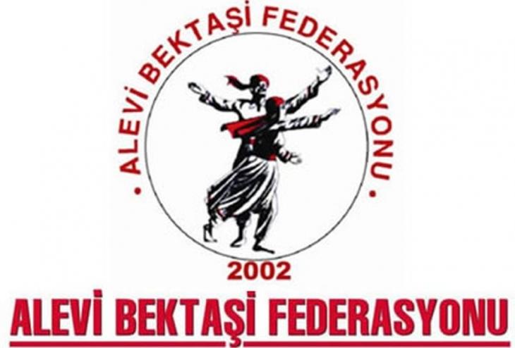 ABF: Alevi kurumları her türlü darbeye karşıdır