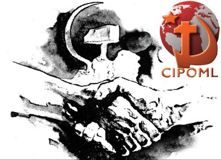 CIPOML: Venezuela'da emperyalist müdahaleye hayır!