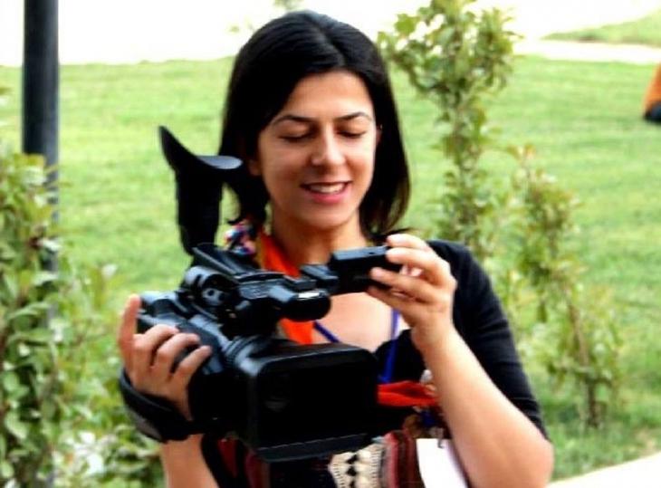 Tarihe direnen kadınların hikayesi: Kürt kadınları-Amazonlar