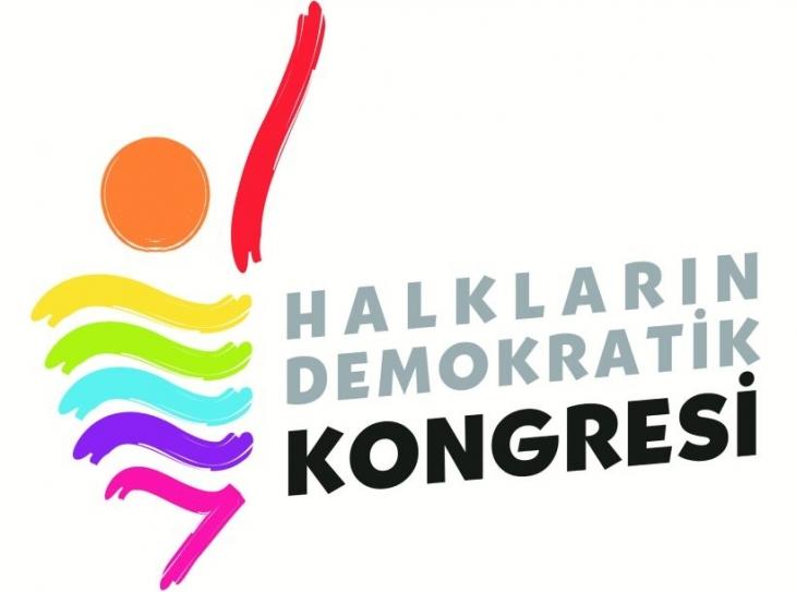 HDK: Biz'ler Halk Meclislerine