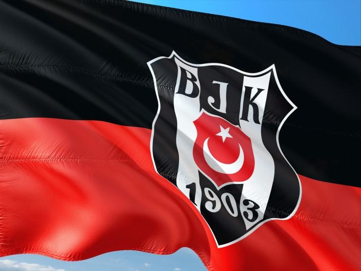 Hollanda ekibi Willem II, Beşiktaş'tan Aras Özbiliz'i kiraladı