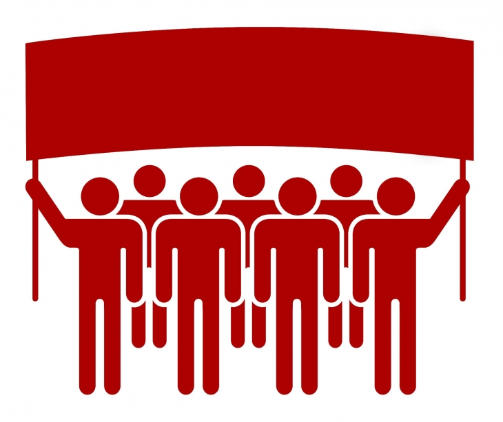 Bir kavram: Halk demokrasisi