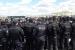 Diyarbakır ve Batman'da ailelere izin verilmedi: 20 gözaltı