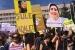 Şule Çet davası: Sanıkların tutukluluk hallerinin devamı kararı çıktı