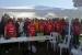 Direnen Aliağa Belediyesi işçilerinden dayanışma çağrısı