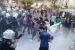 Kadıköy'de Suruç anmasına polis saldırdı: HDP ve CHP'li vekiller yaralandı