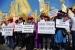 VİP Giyim'de sendika düşmanlığı: 15 işçi işten atıldı