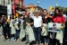 Edirneliler, Dünya Temizlik Günü'nde kent merkezindeki çöpleri topladı