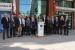 İzmir Barosu ve delege avukatlar TBB'yi tekrar genel kurula çağırdı