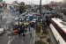 İran'da benzin zammı üzerine hükümet karşıtı gösteriler başladı, 1 kişi öldü