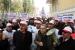 Bakırköy Belediyesi emekçileri ödenmeyen ücretleri için eylem yaptı