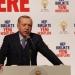 Erdoğan, 'İslam'ın güncellenmesi' ifadesine açıklık getirdi
