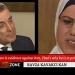 AKP'li Ravza Kavakçı Kan, Deniz Yücel sorulunca sustu